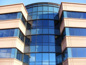 Adding window film adds efficiency